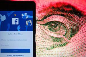Hacker rao bán tin nhắn riêng tư của hàng loạt tài khoản Facebook