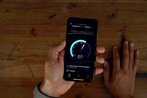 Intel sẽ cung cấp modem 5G cho iPhone năm 2020