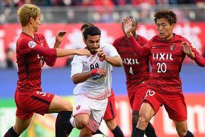 Cúp Champions League về Nhật Bản?