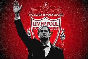 Liverpool 'tiến hóa' dữ dội thế nào trong tay HLV Klopp?