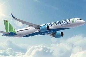 'Chính phủ nghe cả ý kiến phản biện để cấp phép cho Bamboo Airways'