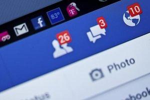 Sốc: 81.000 hồ sơ chứa thông tin riêng tư của người dùng Facebook đã bị rao bán