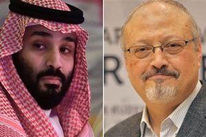 Thổ Nhĩ Kỳ 'không làm ngơ' vụ nhà báo Khashoggi