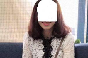 Khởi tố, bắt tạm giam một phụ nữ vỡ nợ gần 400 tỷ đồng