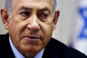 Israel lên tiếng bênh vực Ả Rập saudi vụ nhà báo khashoggi