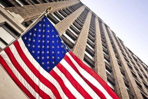 Bức tranh kinh tế Mỹ trước thềm cuộc bầu cử giữa nhiệm kỳ