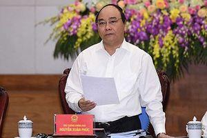 Thủ tướng quyết định bổ nhiệm 3 lãnh đạo Bộ