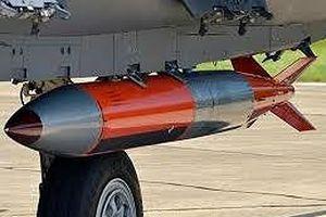 Mỹ thêm 11 tỷ USD để nâng cấp kho vũ khí hạt nhân