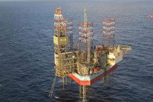 Petrobras bán cổ phần ở châu Phi cho liên doanh do Vitol dẫn đầu với giá 1,5 tỷ USD