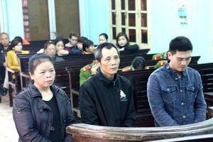 Công tác phòng chống mại dâm trên địa bàn thành phố Bắc Giang – nỗi lo tiềm ẩn