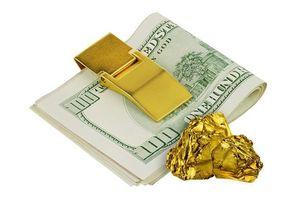 Tỷ giá ngoại tệ ngày 3/11: USD giảm, Bảng Anh tăng
