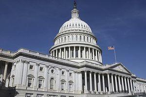 Đại sứ Nga bình luận gì về cuộc bầu cử Quốc hội Mỹ sắp tới?