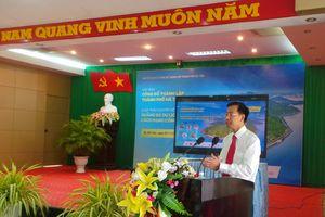 Kiên Giang: Công bố thành lập Thành phố Hà Tiên