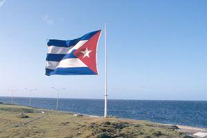 Cuba sẽ duy trì lập trường đối thoại với Mỹ