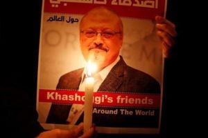 Thổ Nhĩ Kỳ khẳng định đã biết ai ra lệnh sát hại nhà báo Khashoggi