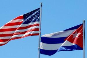 Cuba, Venezuela sẵn sàng đối thoại với Mỹ về các lệnh trừng phạt
