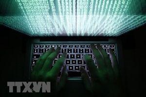 Người phát ngôn Bộ Công an: Nhiều nước đã ban hành quy định về an ninh mạng