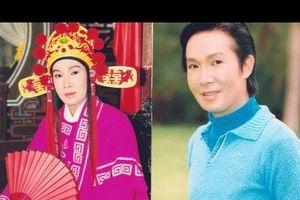 'Ông hoàng cải lương Hồ Quảng' Vũ Linh: Cuộc đời lận đận thăng trầm