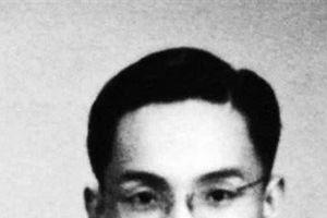 Những hình ảnh hiếm về thời trẻ của nhà văn Kim Dung