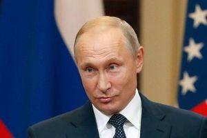 Lý do TT Putin muốn trả lại tên cũ cho tình báo quân đội Nga