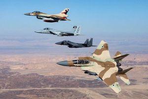 Israel lại chọc giận Nga bằng hành động này