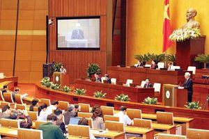 Tham gia CPTPP giúp nâng cao vị thế của Việt Nam