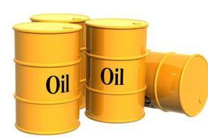 Liên tiếp phát hiện các vụ vận chuyển trái phép xăng dầu