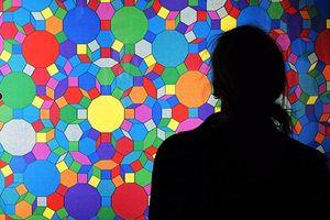 Hacker rao bán 120 triệu thông tin tài khoản Facebook, bao gồm nhiều tin nhắn cá nhân
