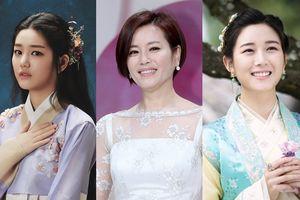 Chồng/cha diễn viên 'Nàng Dae Jang Geum', Lee Yoo Bi và sao 'Hwarang' bị kết án 4 năm tù kèm nộp phạt 52 tỷ đồng