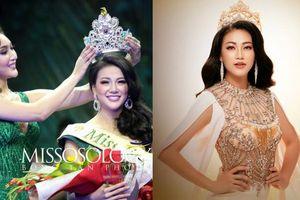 Hành trình 'Transform The World' và đăng quang ngôi vị cao nhất của Phương Khánh tại Miss Earth 2018