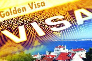 Lo ngại gia tăng tội phạm 'rửa tiền' từ chính sách 'visa vàng' của châu Âu