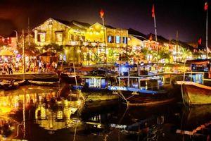 Quảng Nam: Ban hành bộ quy tắc ứng xử văn minh du lịch