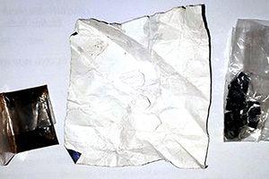 Bắt giữ 2 vợ chồng tàng trữ trái phép ma túy ở Gia Lai