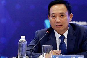 'Việt Nam đang có môi trường và cơ hội đầu tư rất tốt'