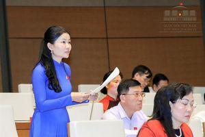 Đbqh: bài học về trọng dụng nhân tài của Chủ tịch Hồ Chí Minh