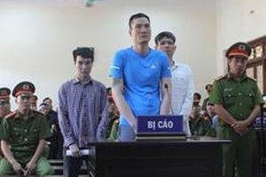 Mức án cao nhất cho bị cáo trong vụ sát hại giám đốc DN ở Hà Nam