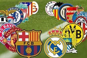 Các đại gia châu Âu muốn làm phản, UEFA phản ứng thế nào?