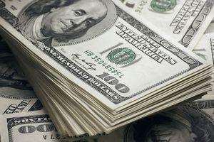 Loại USD khỏi giao dịch quân sự, Nga và Ấn Độ quyết 'chơi tay đôi' với Mỹ
