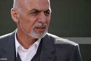 Nga sẽ tổ chức đàm phán với lãnh đạo Afghanistan và phái đoàn Taliban