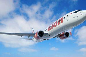 Sau tai nạn thảm khốc của JT610, Indonesia phát hiện thêm lỗi ở hai máy bay Boeing khác