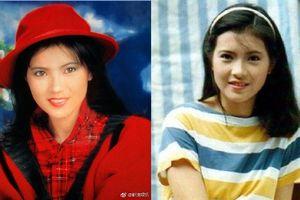 Phát hiện thi thể ngọc nữ Hong Kong tại nhà riêng chấn động showbiz Hoa ngữ