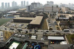 Sau 114 năm cấm dân thường, căn cứ quân đội Mỹ ở Seoul mở cửa tham quan