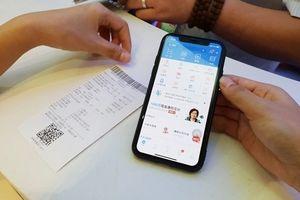 Đà Nẵng kiến nghị 'chặn' các dịch vụ thanh toán quốc tế