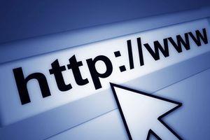 Tìm giải pháp đảm bảo an ninh, an toàn thông tin trong giao dịch điện tử