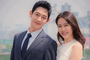 10 phim truyền hình Hàn Quốc hay nhất năm 2018