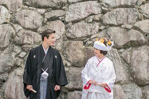 Trải nghiệm cuối tuần đi đâu, làm gì ở Nhật Bản?