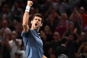 Vì sao Djokovic mãi vẫn không được yêu mến như Federer, Nadal?