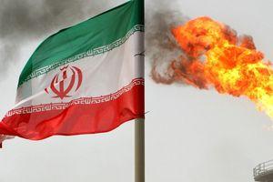 Nhiều nước lo ngại việc Mỹ tái trừng phạt Iran