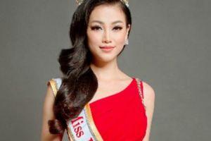 Xem lại clip giới thiệu ấn tượng của Phương Khánh tại Miss Earth 2018