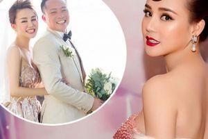 Ca sĩ Vy Oanh sau ồn ào 'dựa hơi', xài tiền chồng đại gia giờ ra sao?